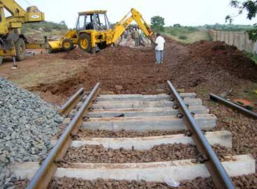 GCL – Ghai Construction Limited :: Leading Construction